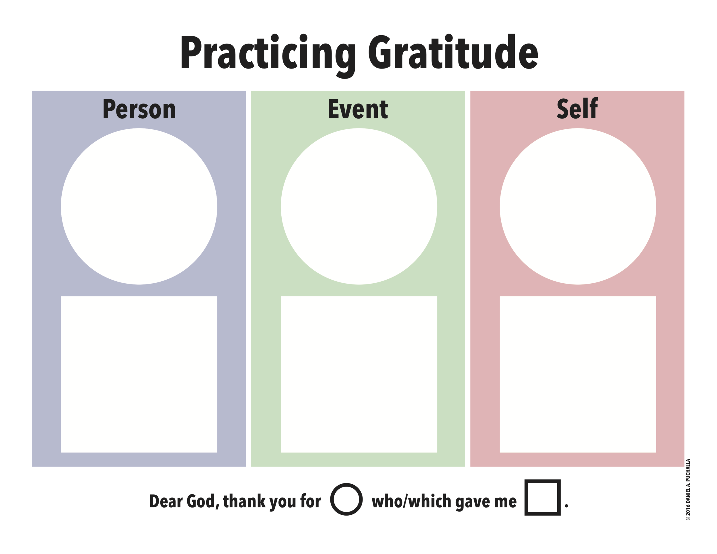 Gratitude Exercise.png