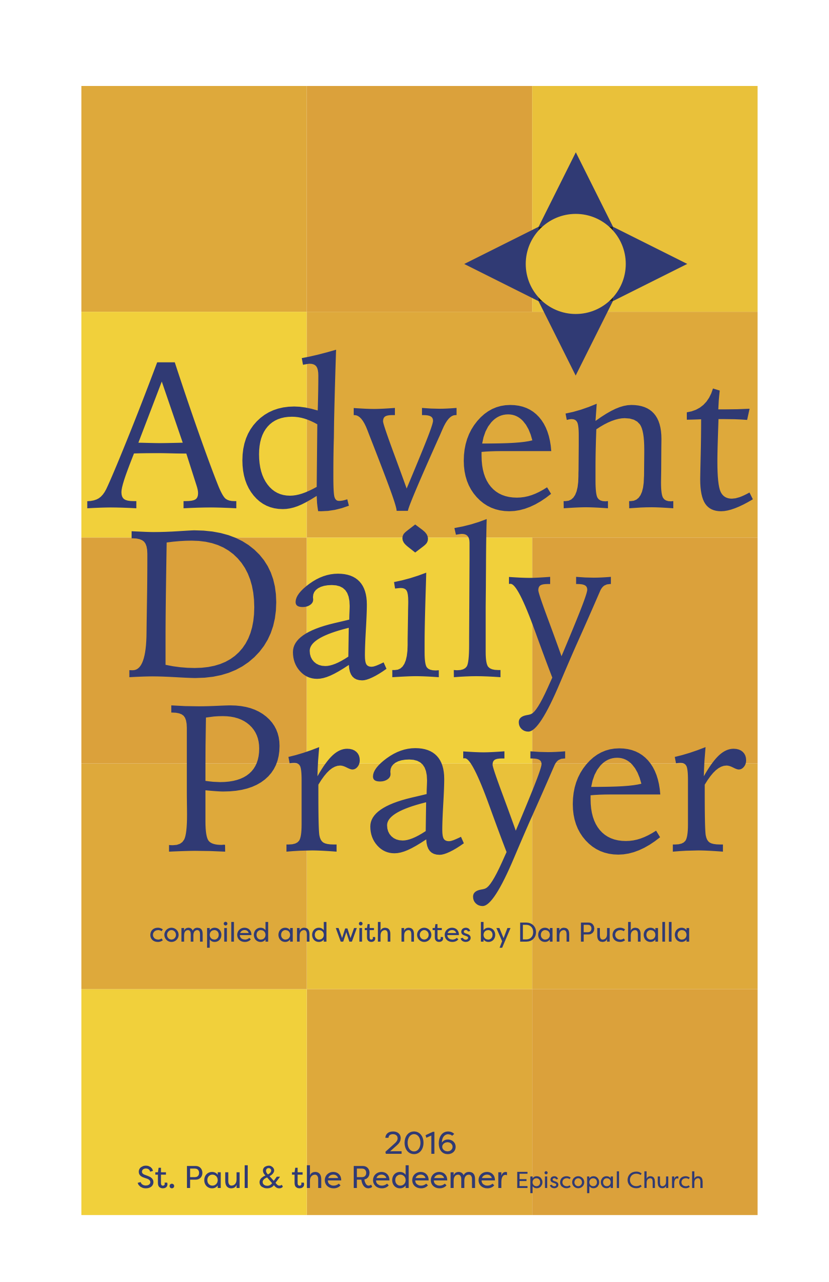 Holy Time, Advent 2016.png