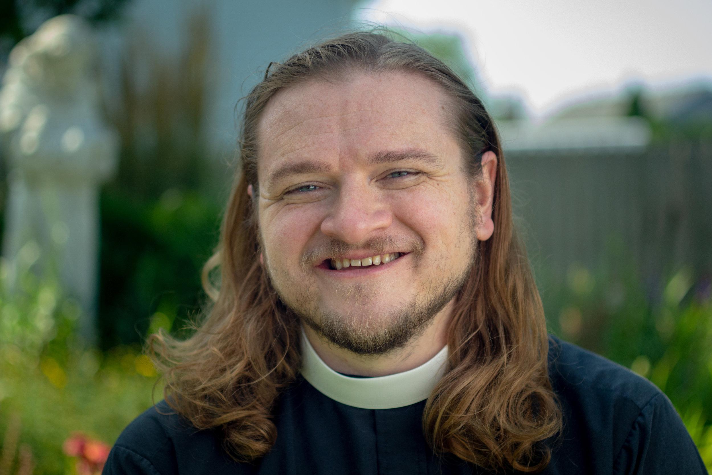 Annunciation Interim Priest Pics-1.jpg