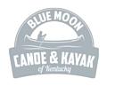 BlueMoonCanoeKayakKY_logo.jpg