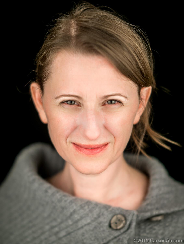 Sarah Hickinbottom, Counseller