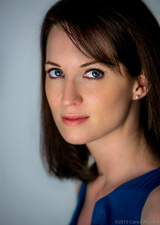 Andréa Vawda, Actor, Host & Model
