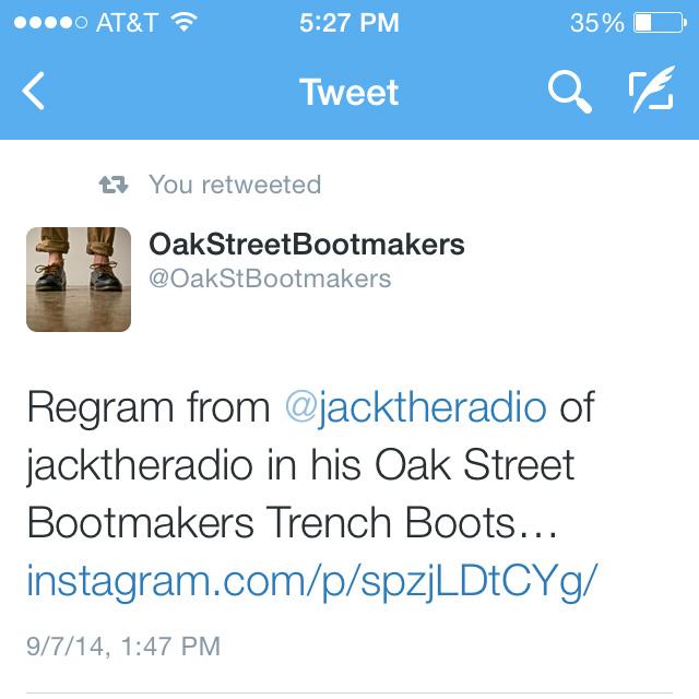 201409_OakStreetBootmakers.jpg