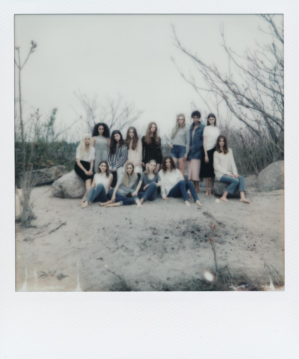 Group26.jpg