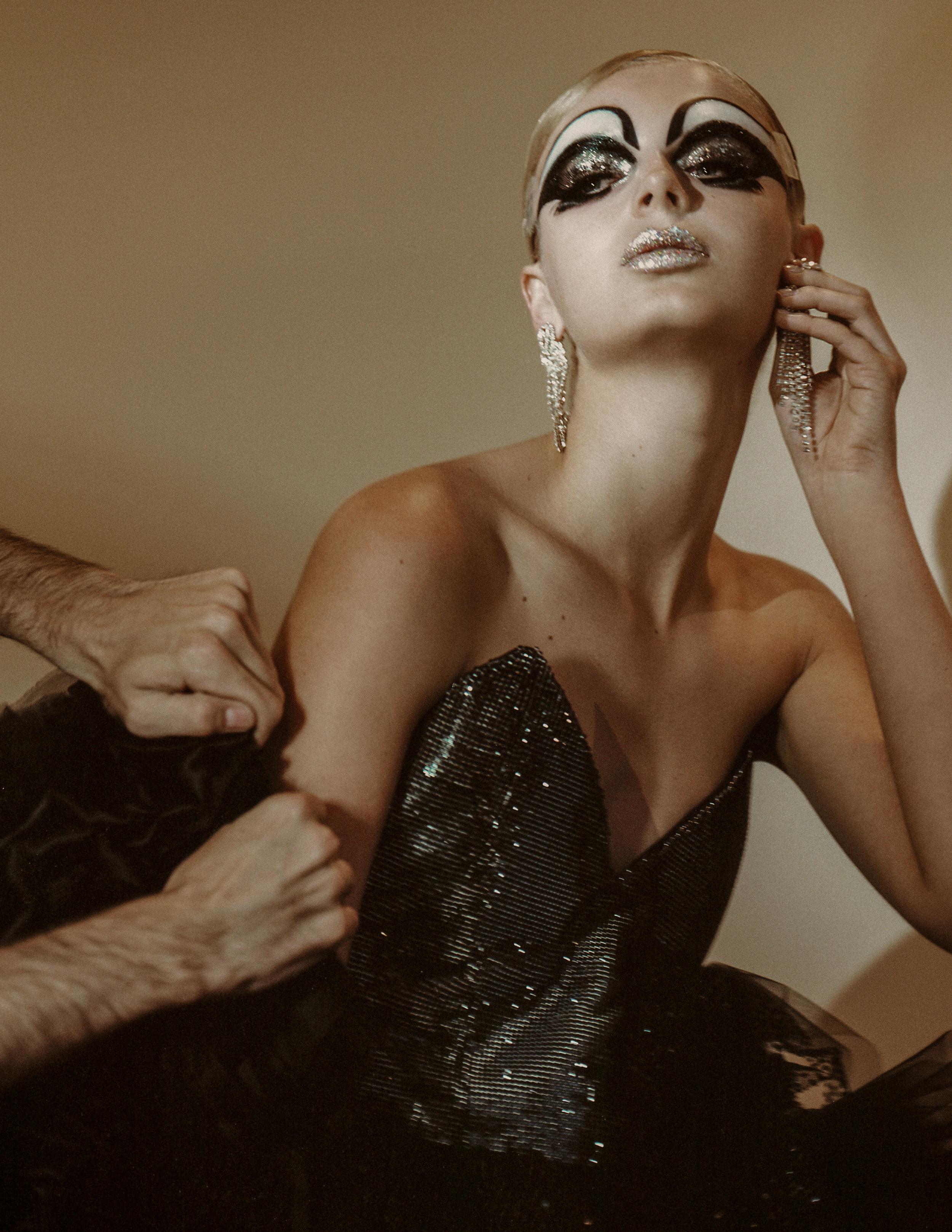 Vogue P Sep Okita Final-36.jpg