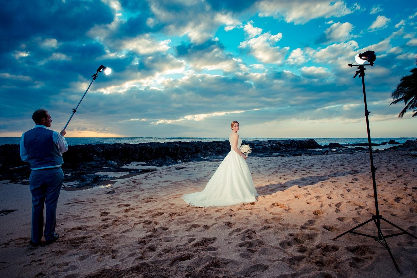 wedding-43385-2.jpg