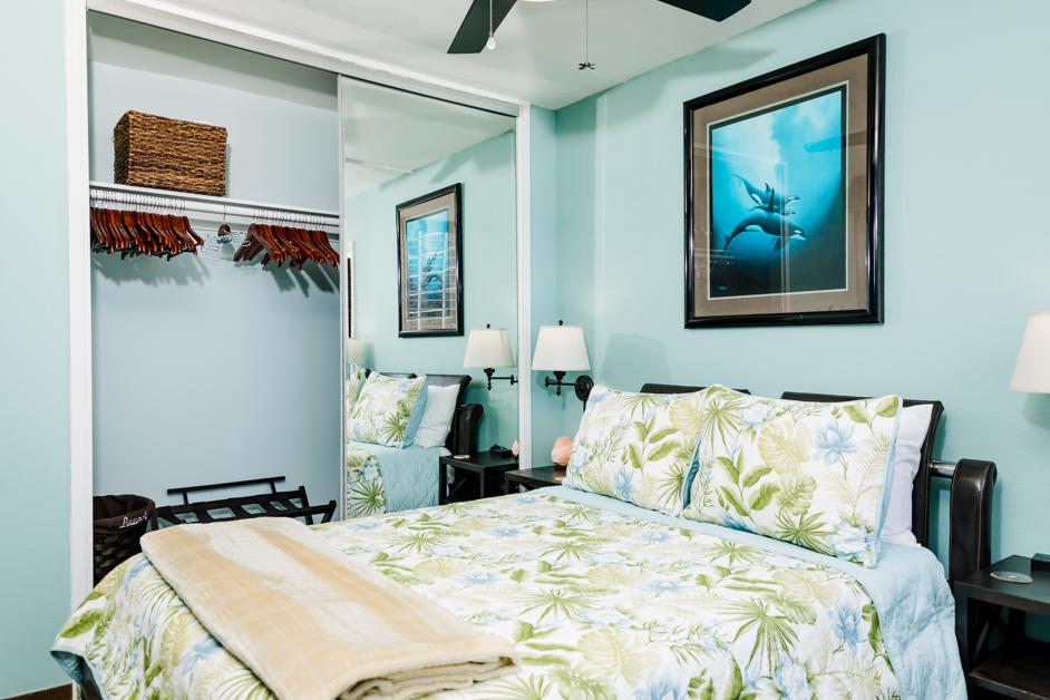 honolulu luxury home real estate photography