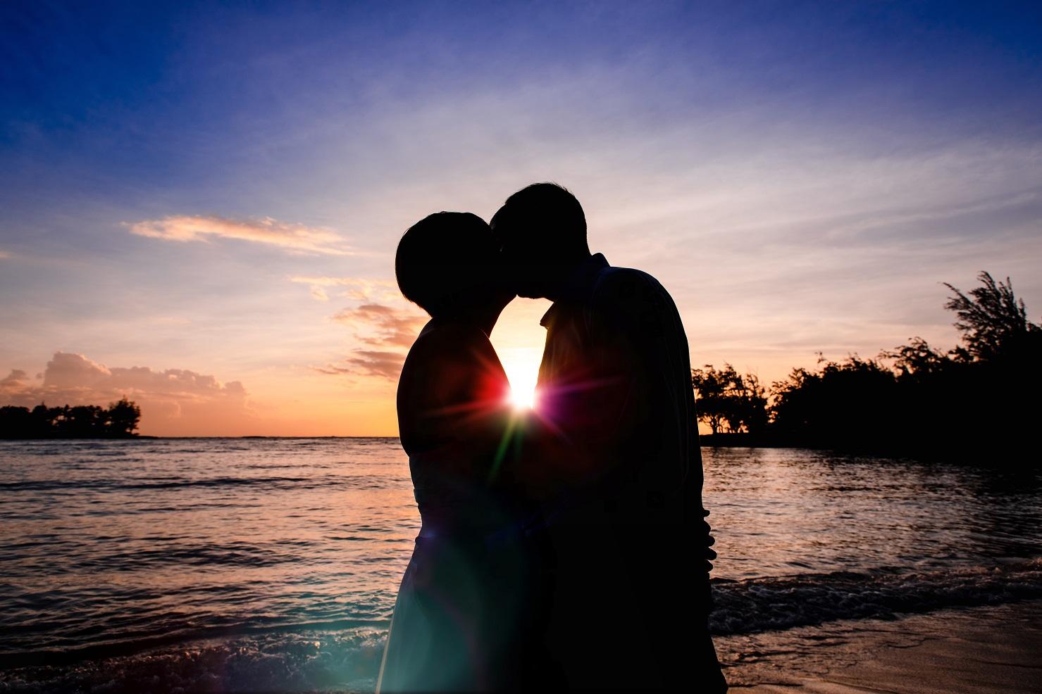 wedding- (6).jpg