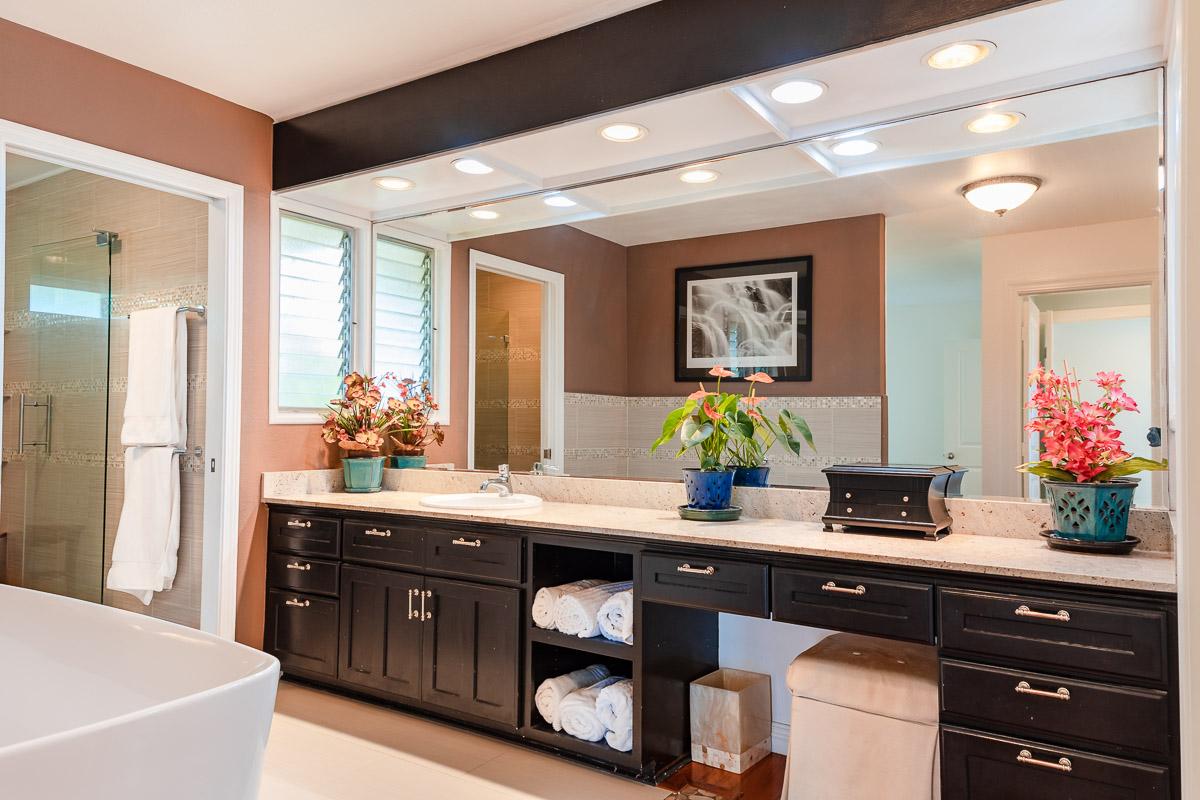 luxury home real estate photographer oahu hawaii