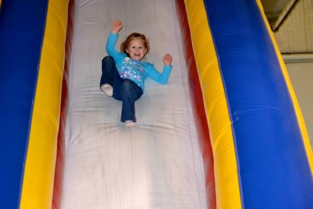 kid slide.jpg
