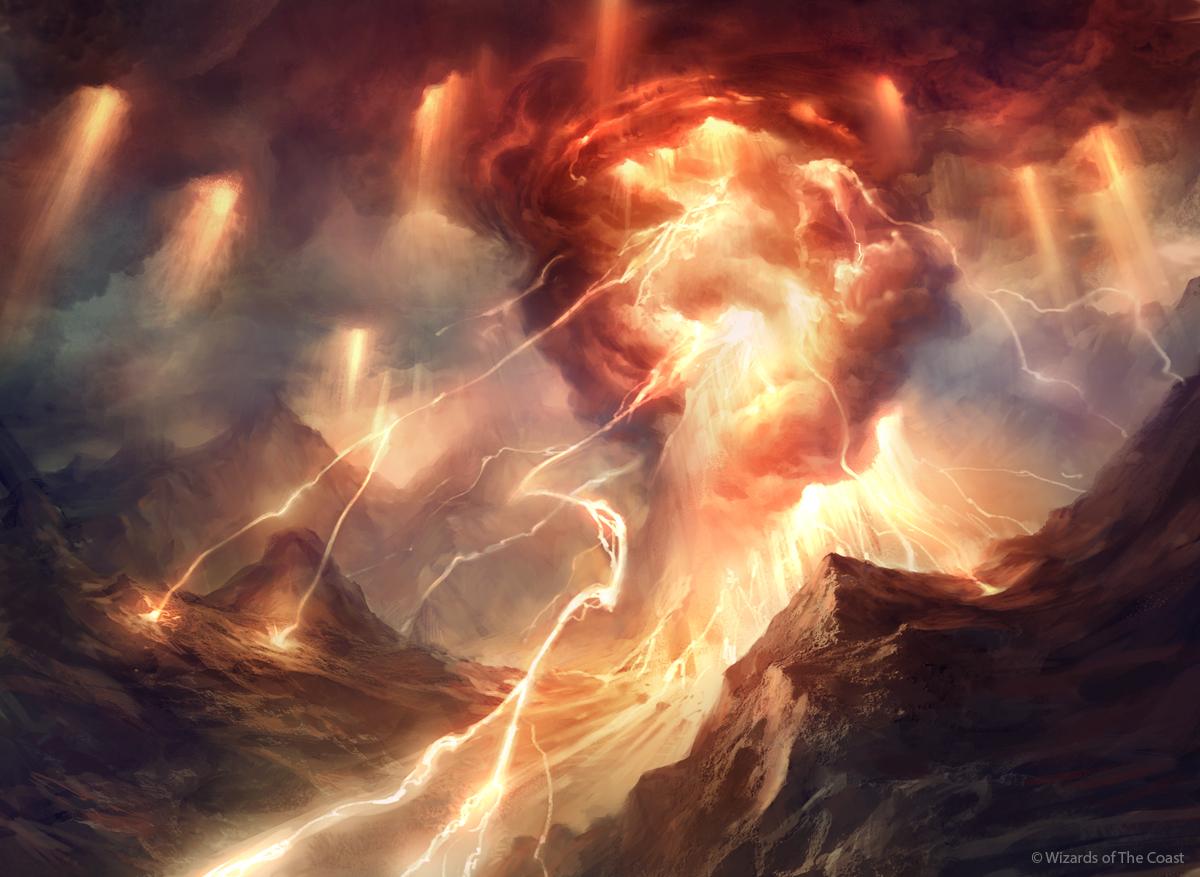 lightning-1200.jpg