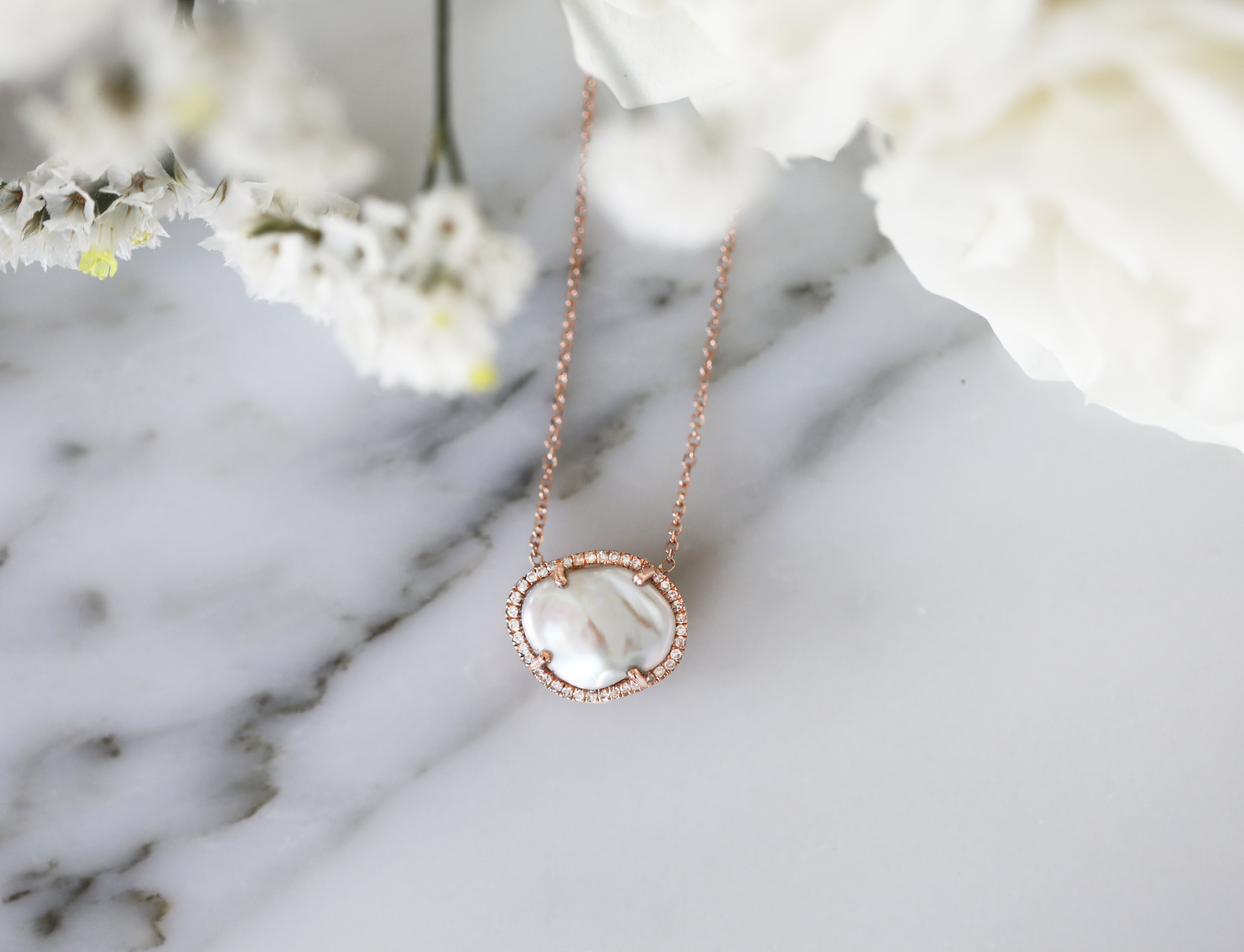 Wedding Rose Gold Pearl.jpg