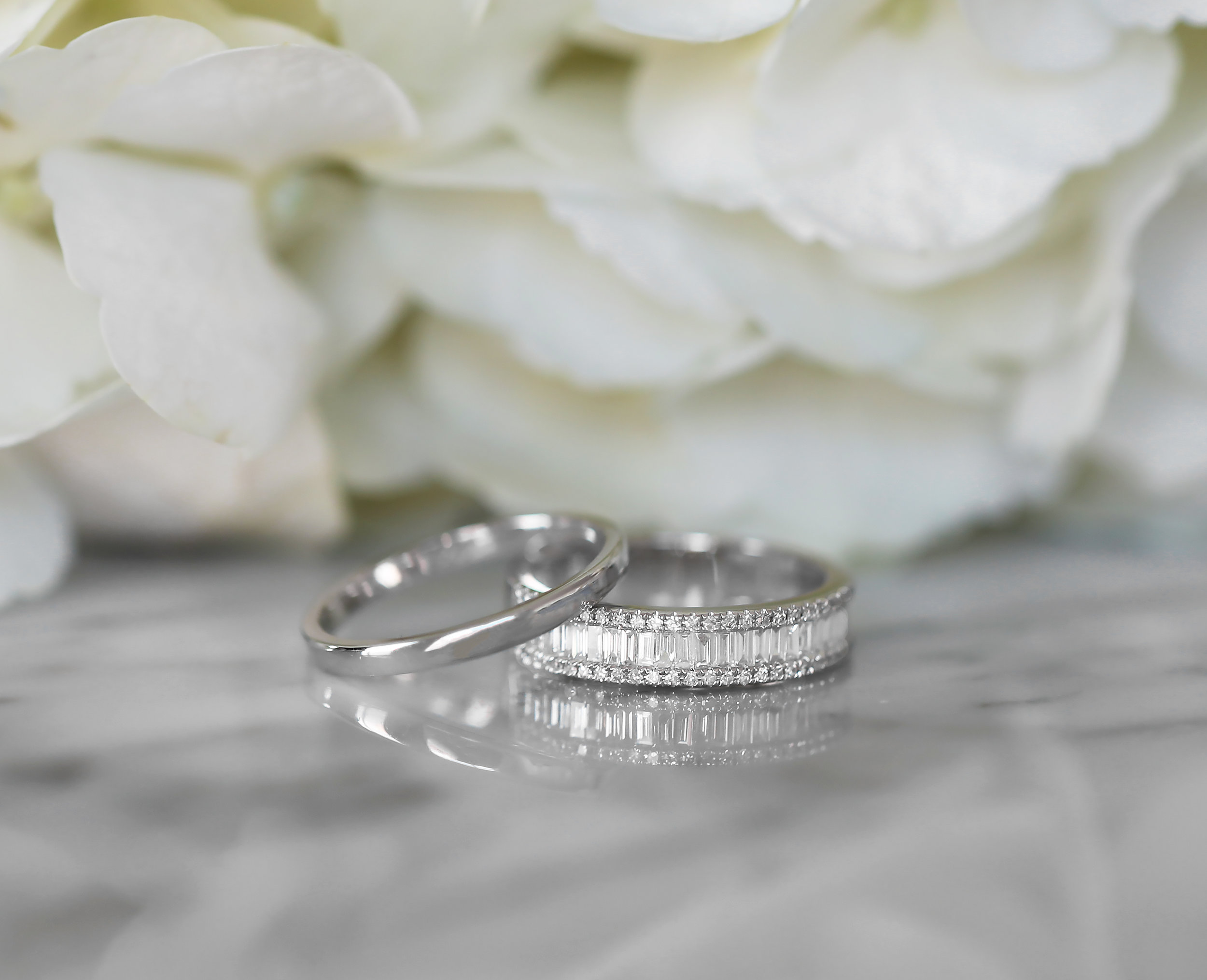 Wedding White gold stack.jpg