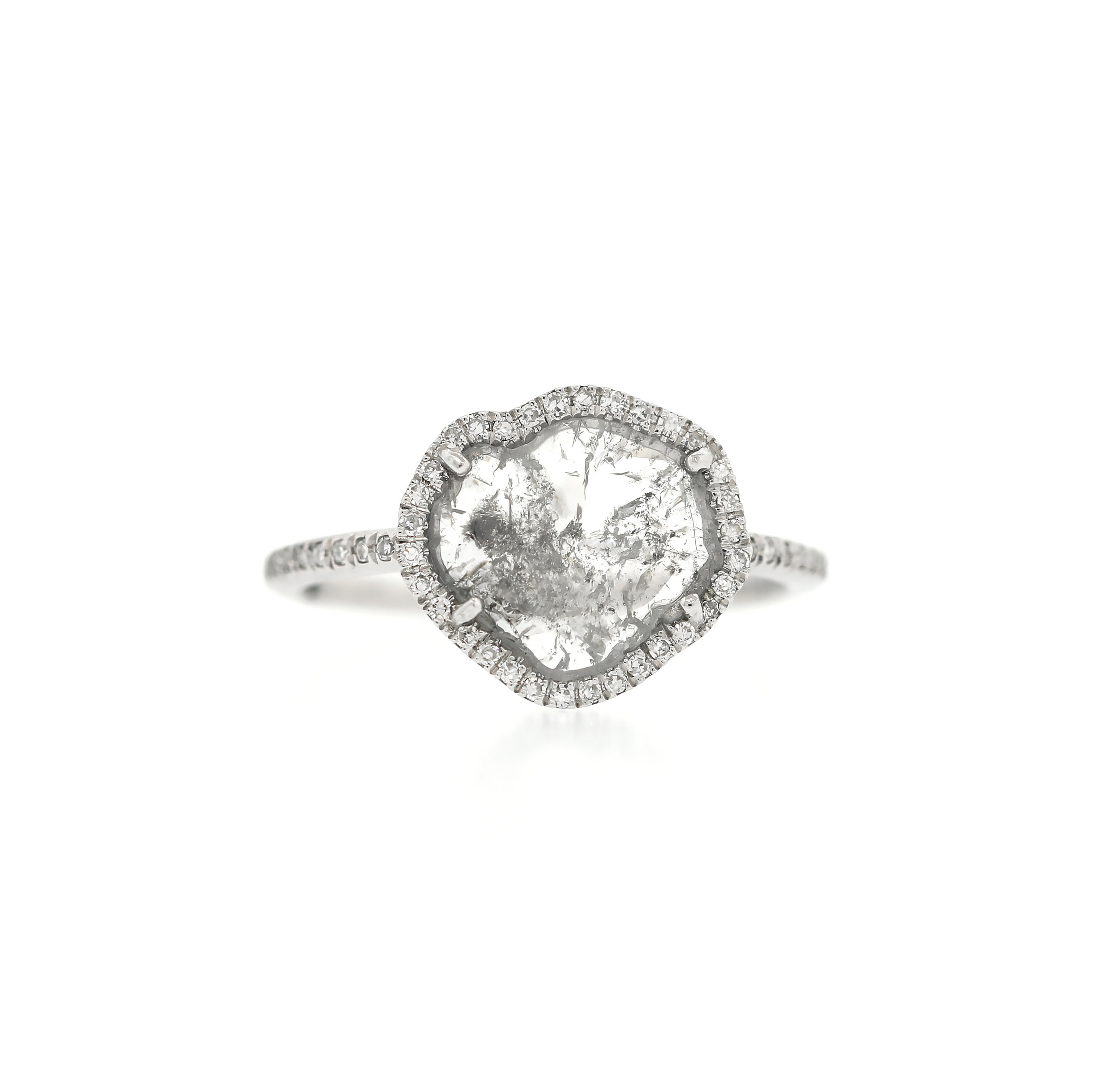 Large Diamond Slice Ring WG.jpg