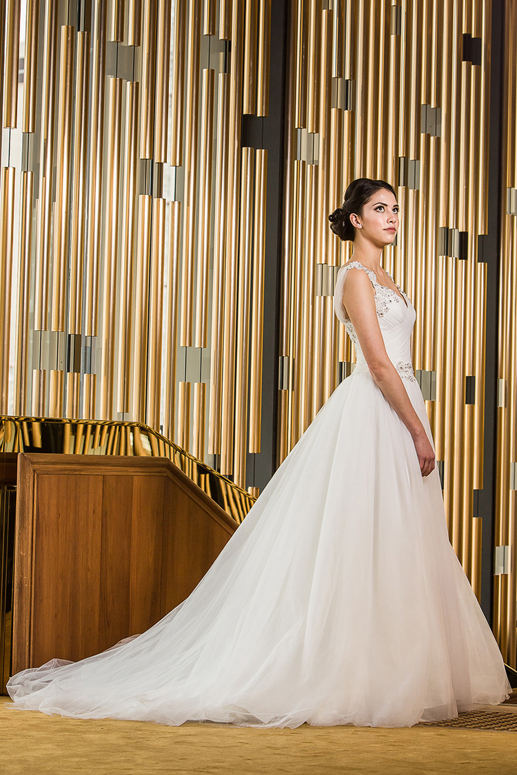 2015 DEBUTANTE    VIEW COLLECTION