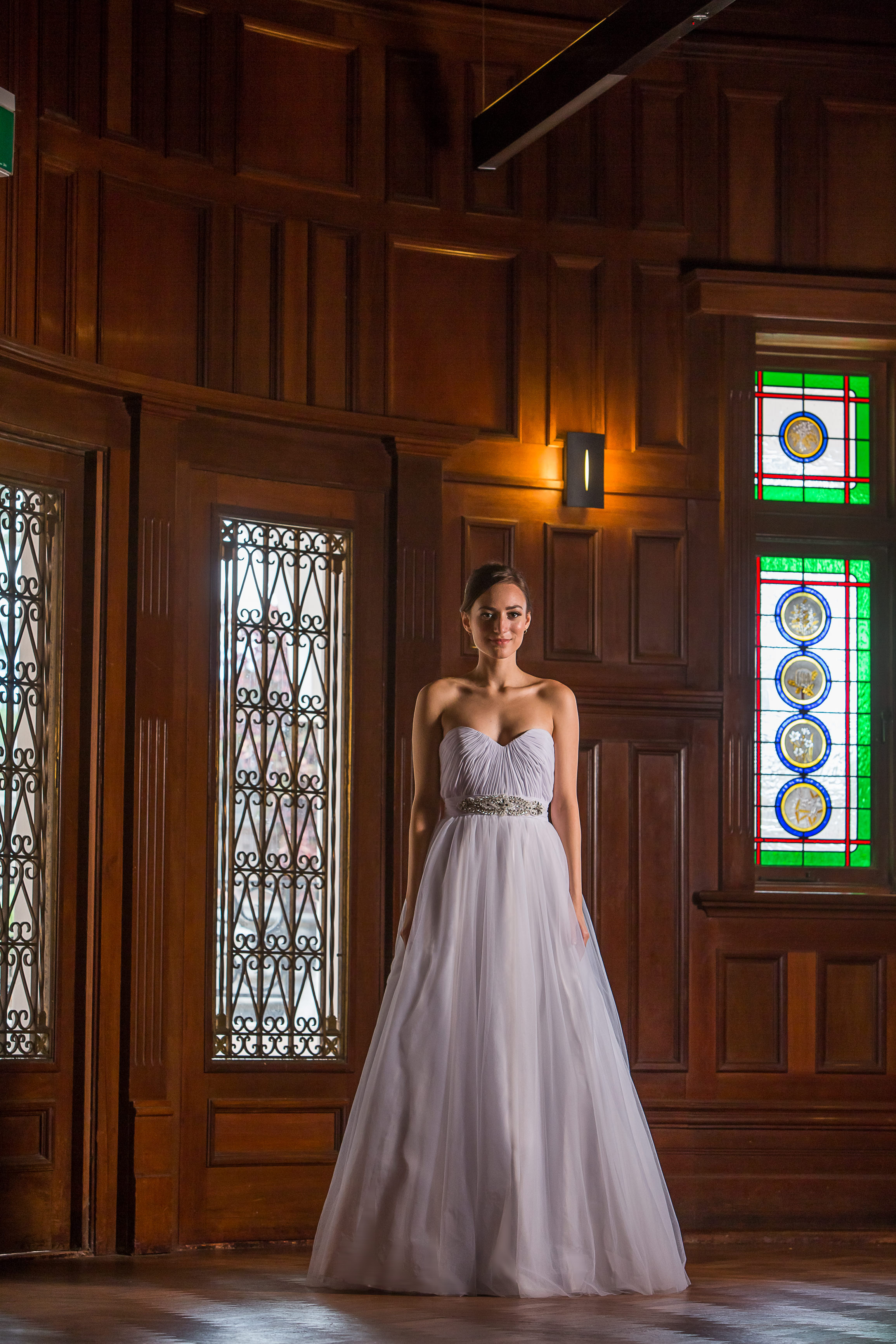 2016 DEBUTANTE    VIEW COLLECTION