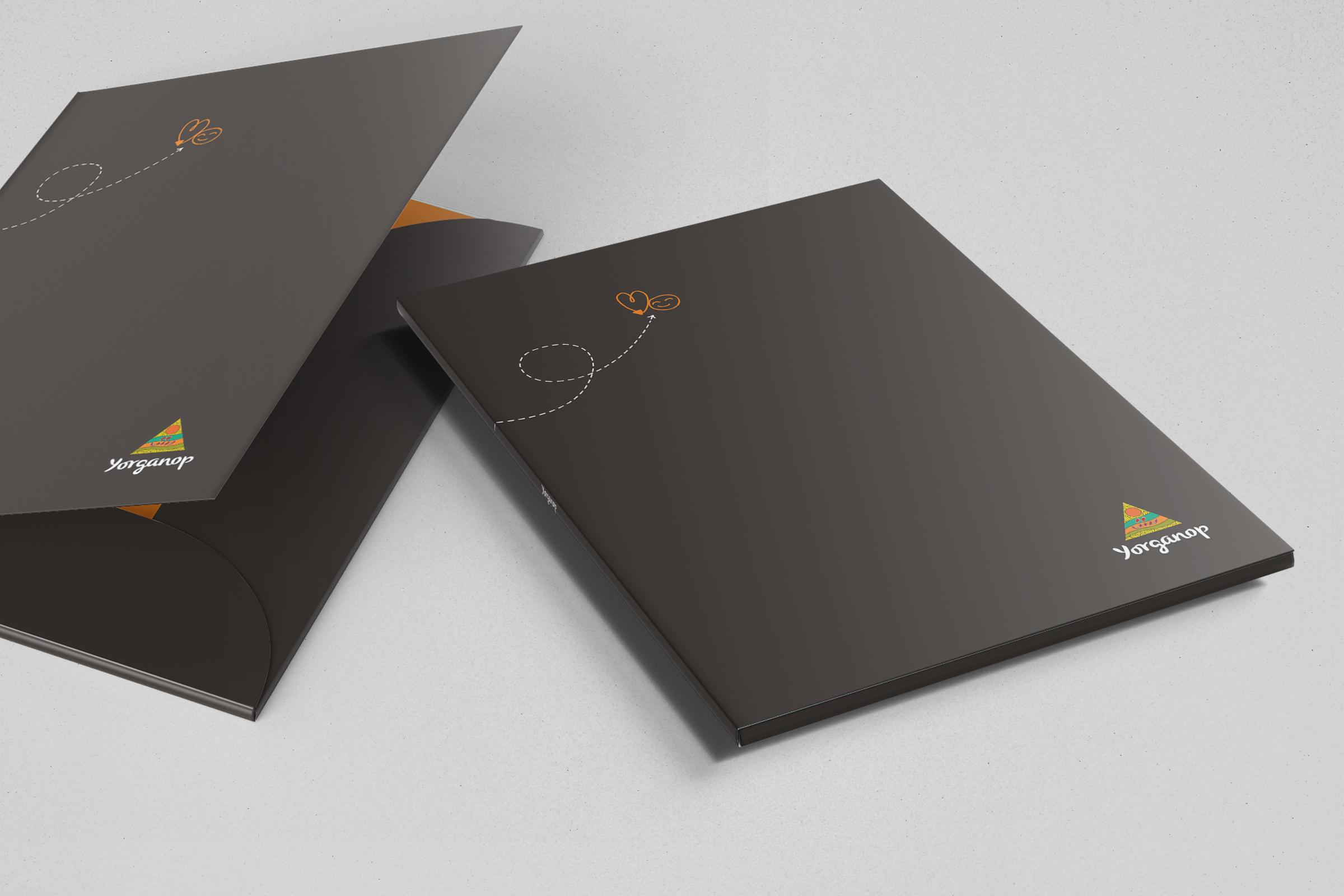 yorganop-print-design-folder-2