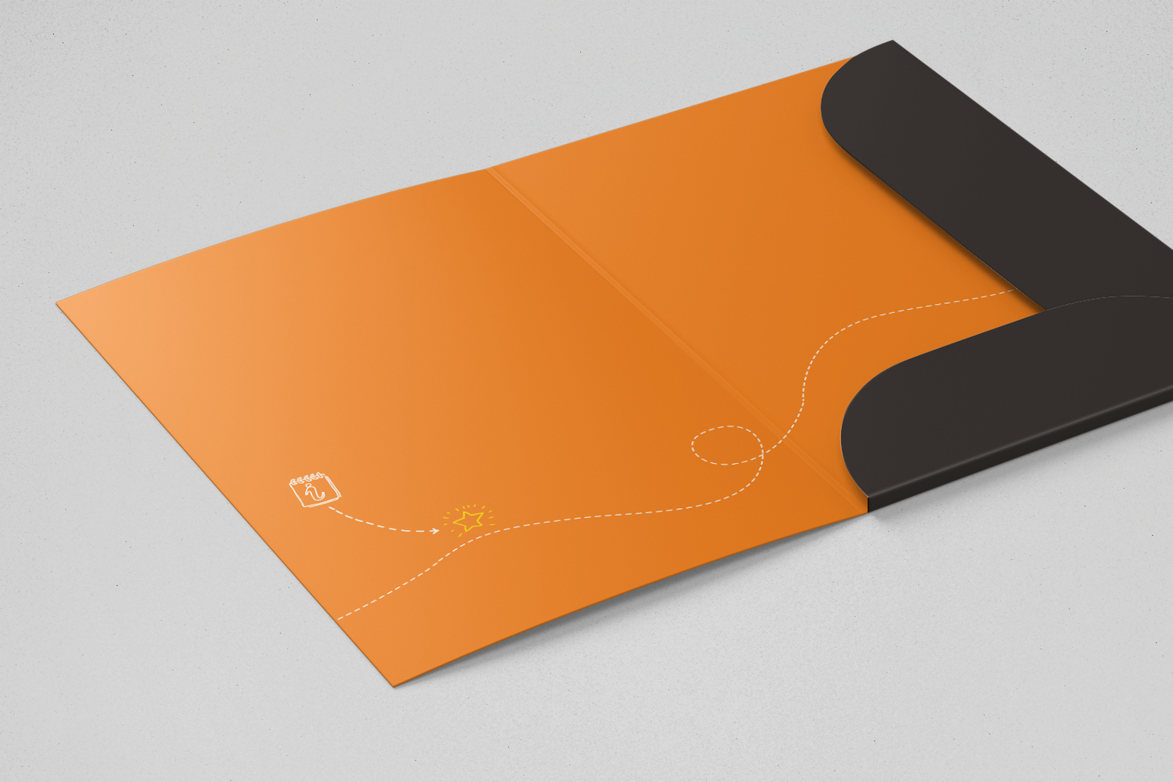 yorganop-print-design-folder-1