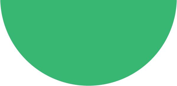 tandem-studio-branding-logo-design-perth-solid-a