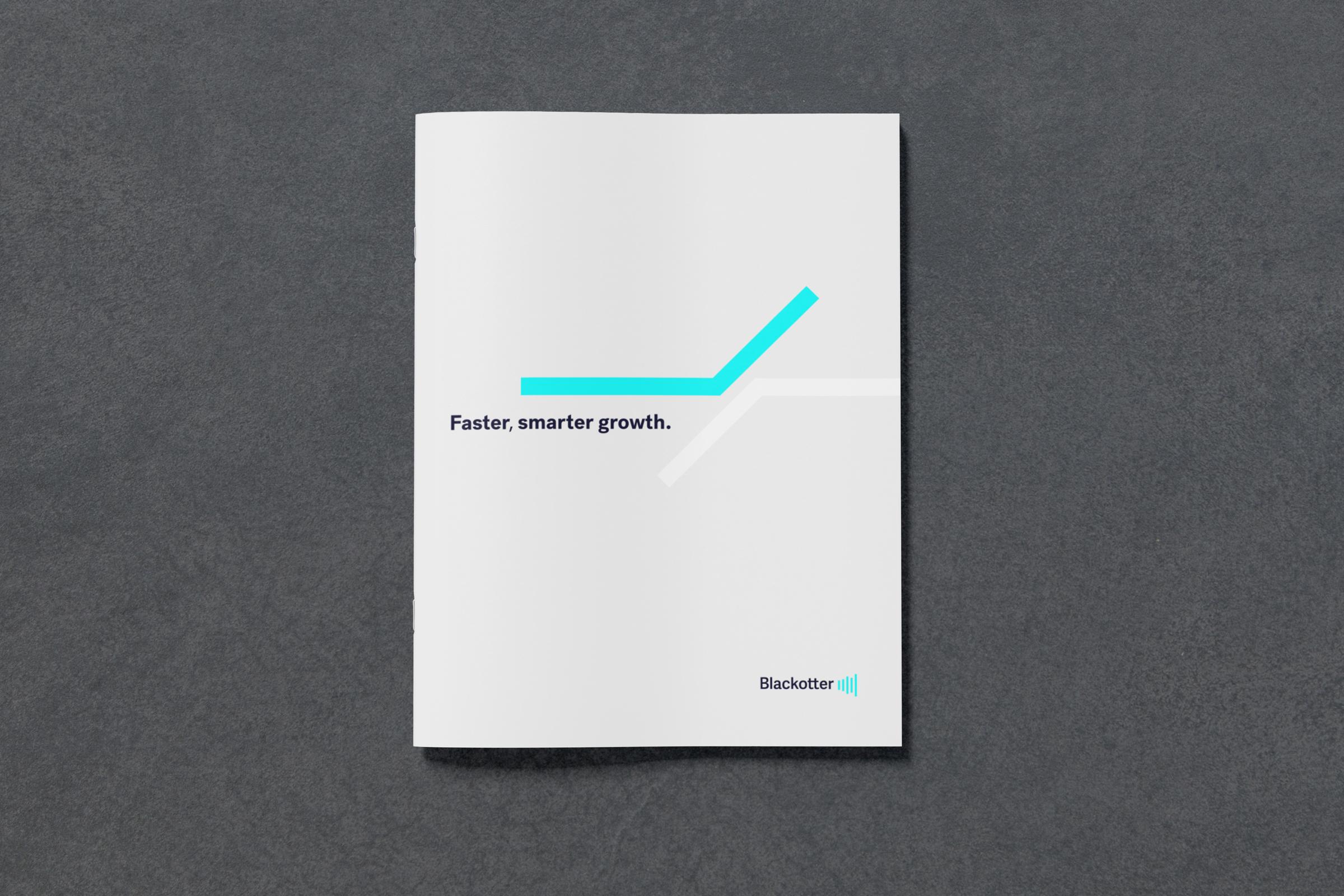 blackotter-branding-logo-designer-perth-proposal