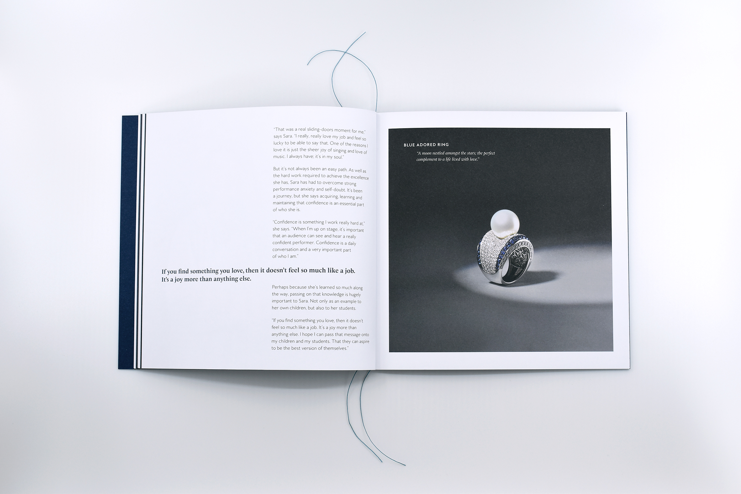 graphic-designer-perth-kailis-pearls-brand-book-spread-1