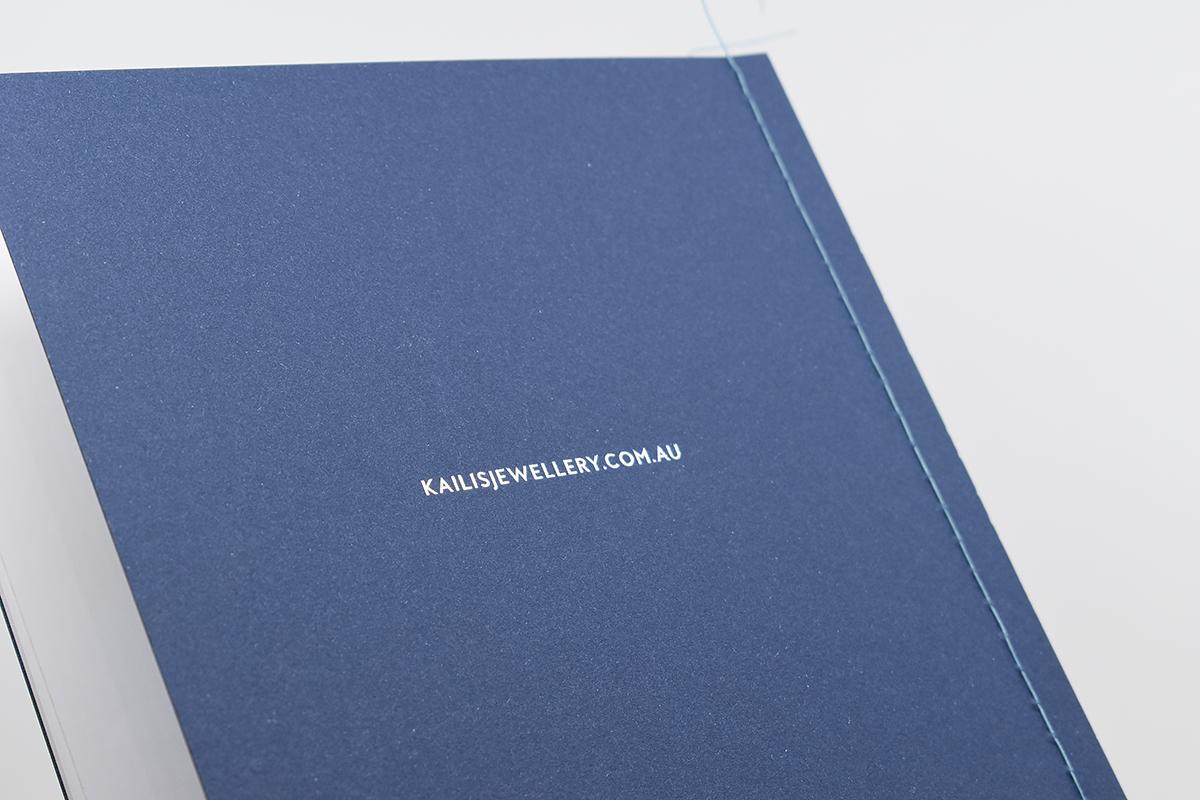 graphic-designer-perth-kailis-pearls-brand-book-back
