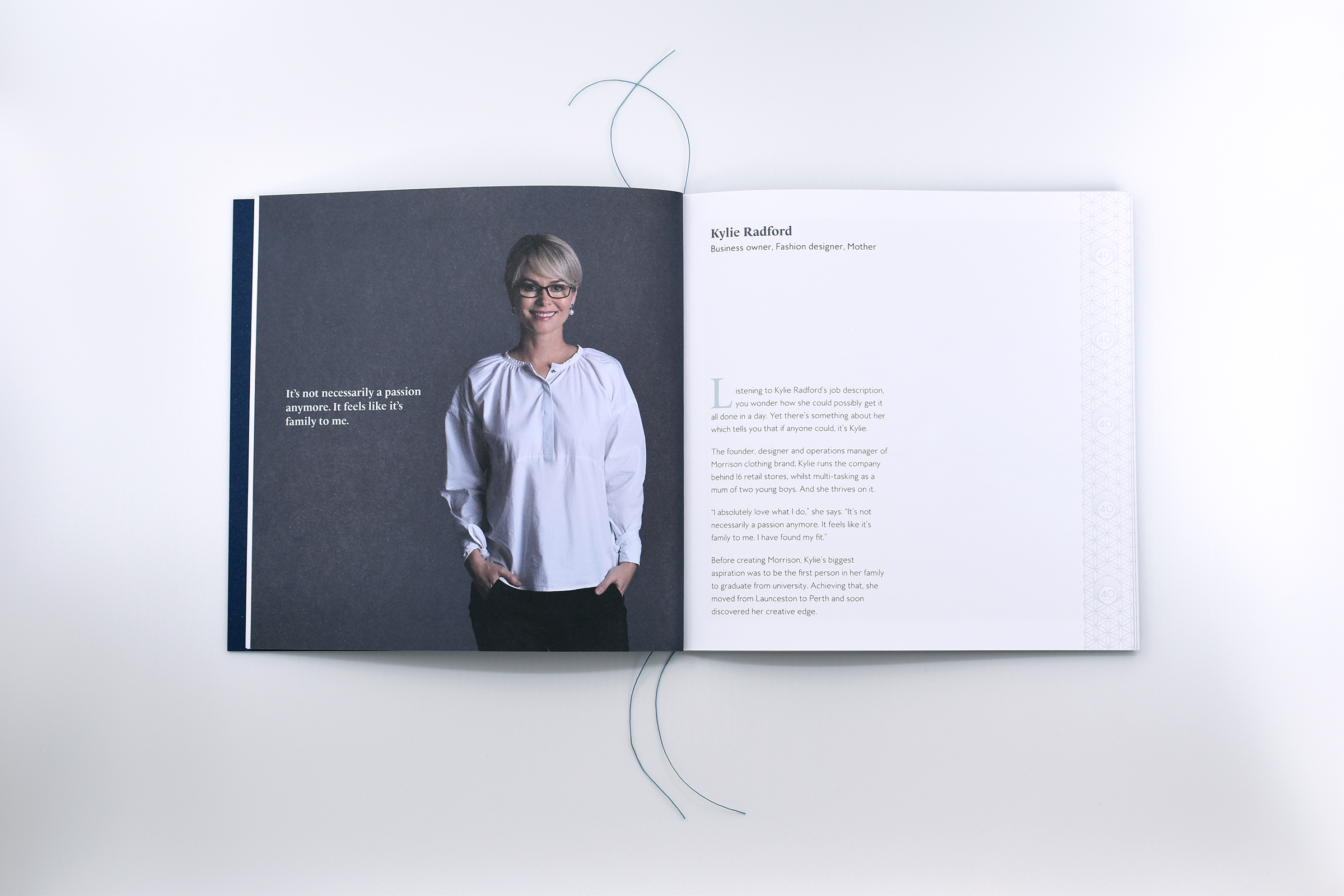 graphic-designer-perth-kailis-pearls-brand-book-spread-2
