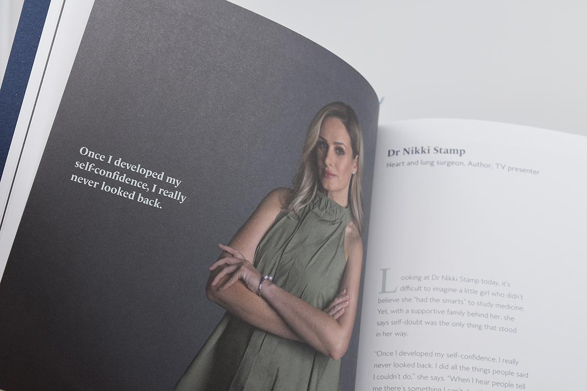 graphic-designer-perth-kailis-pearls-brand-book-nikki