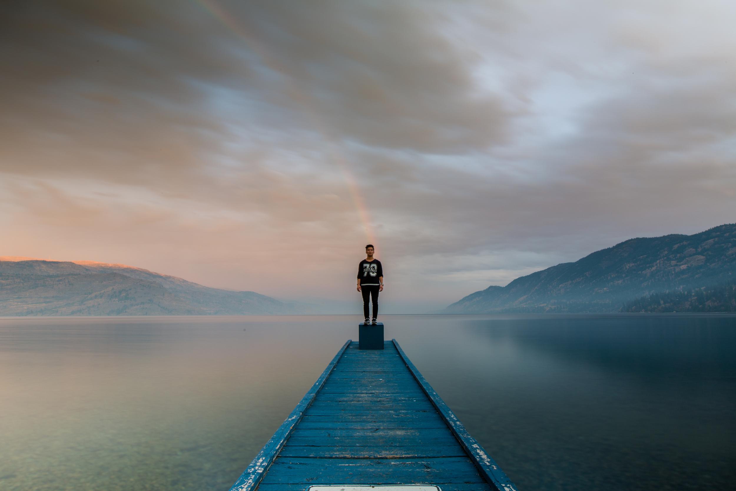 Dock fog (1 of 2).jpg