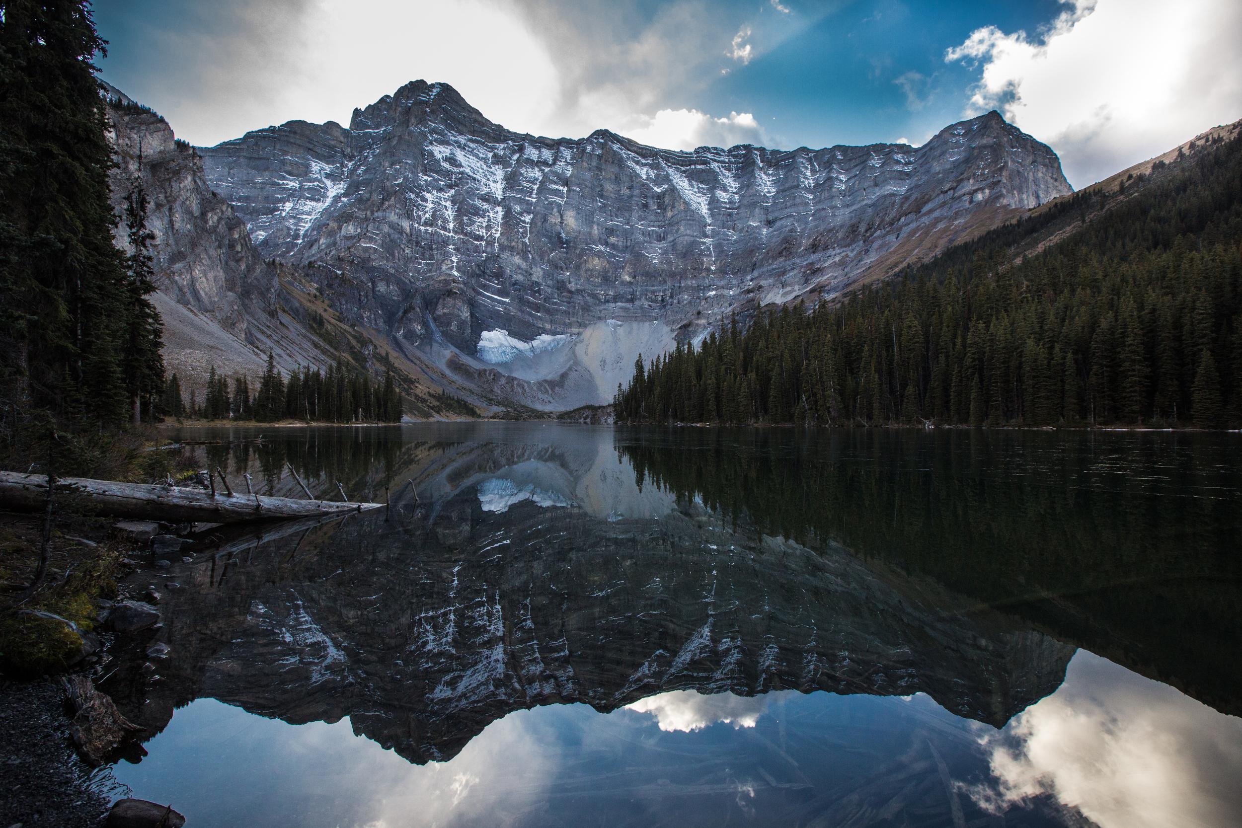 rawson lake-6.jpg
