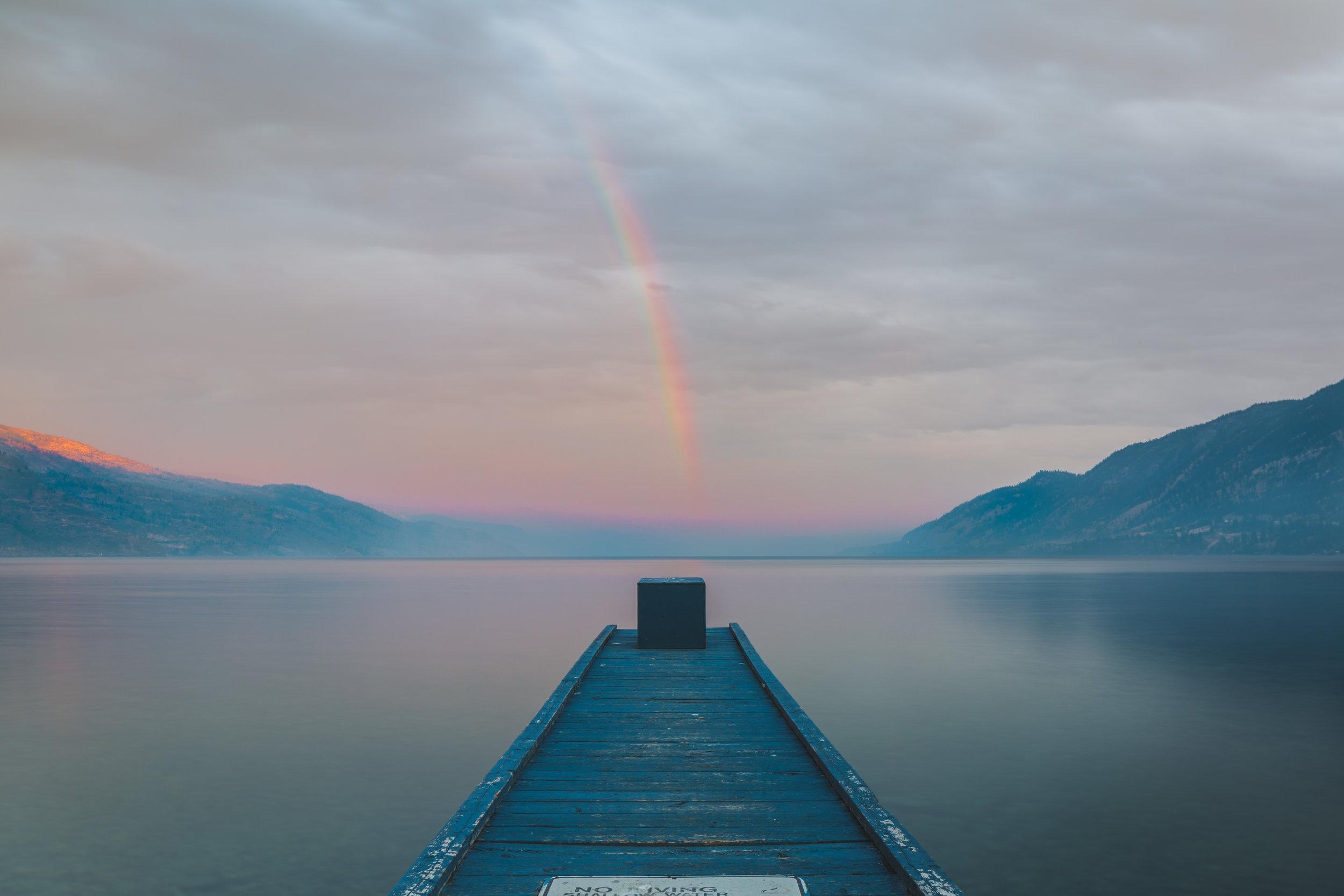 dock rainbow-1.jpg