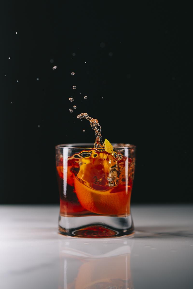 Ounce Gin day2-723.jpg