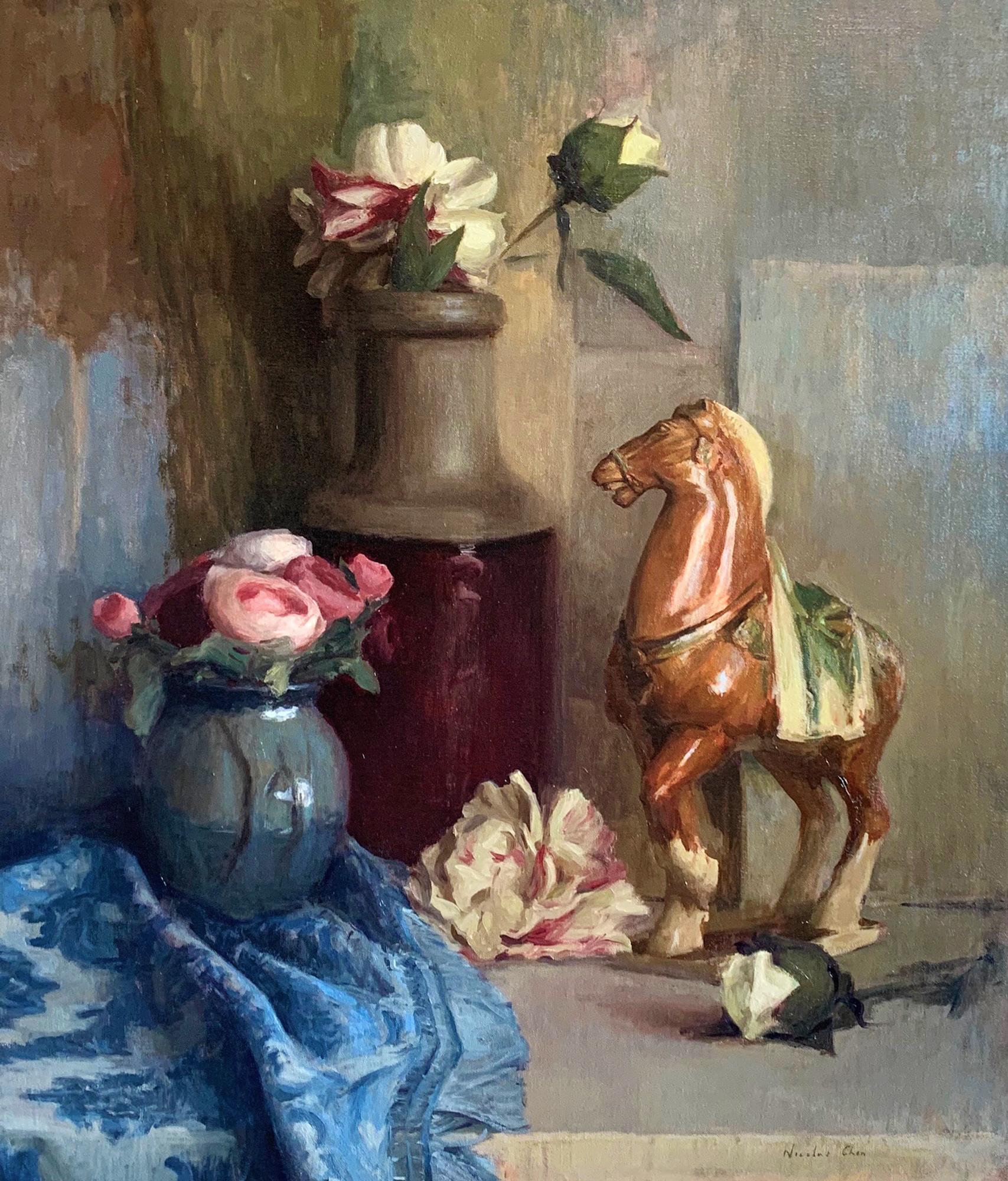 horse_fakeflowers_web.jpg