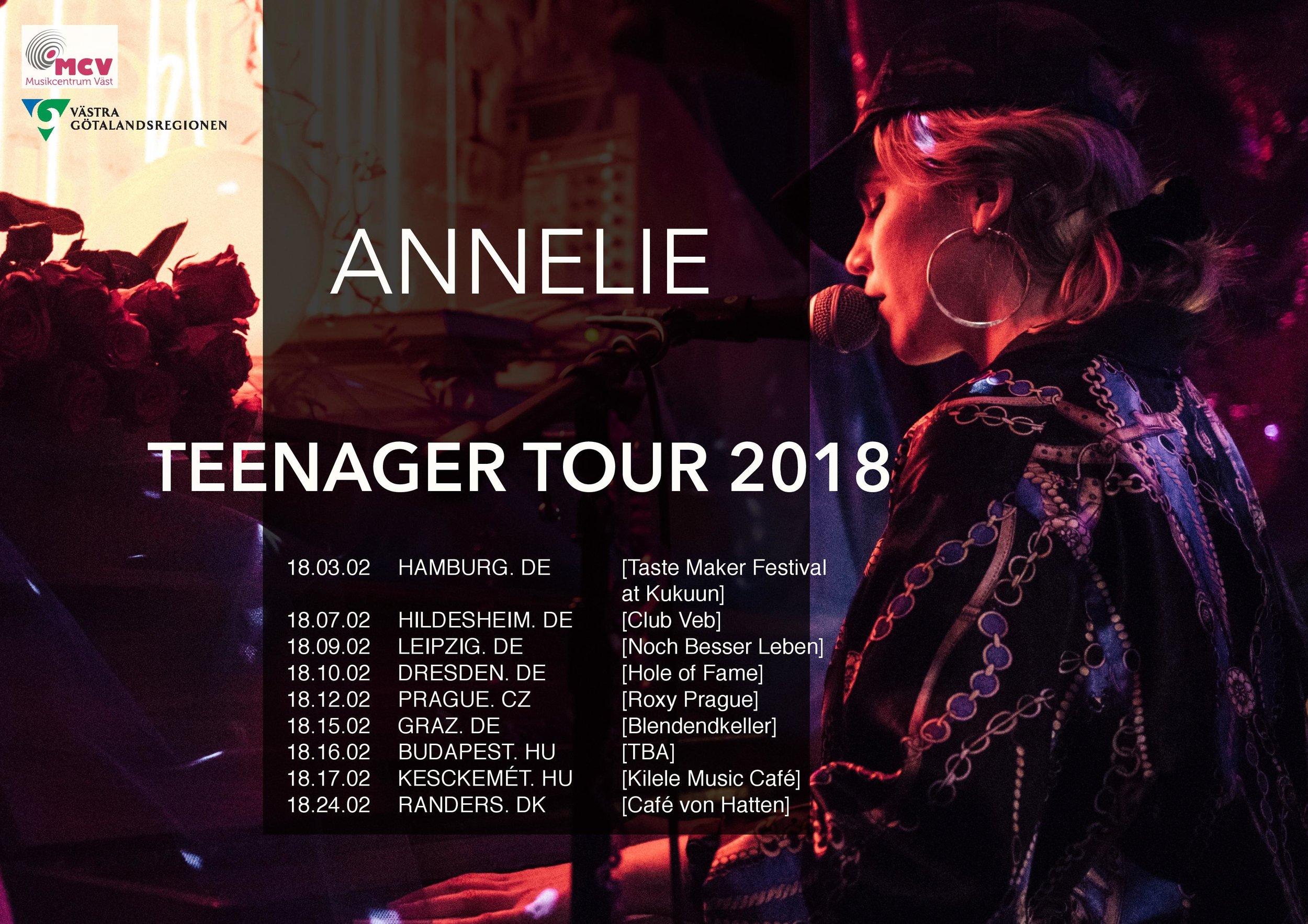 BANNER PIC TEENAGER TOUR 2018_LOGOS.jpg