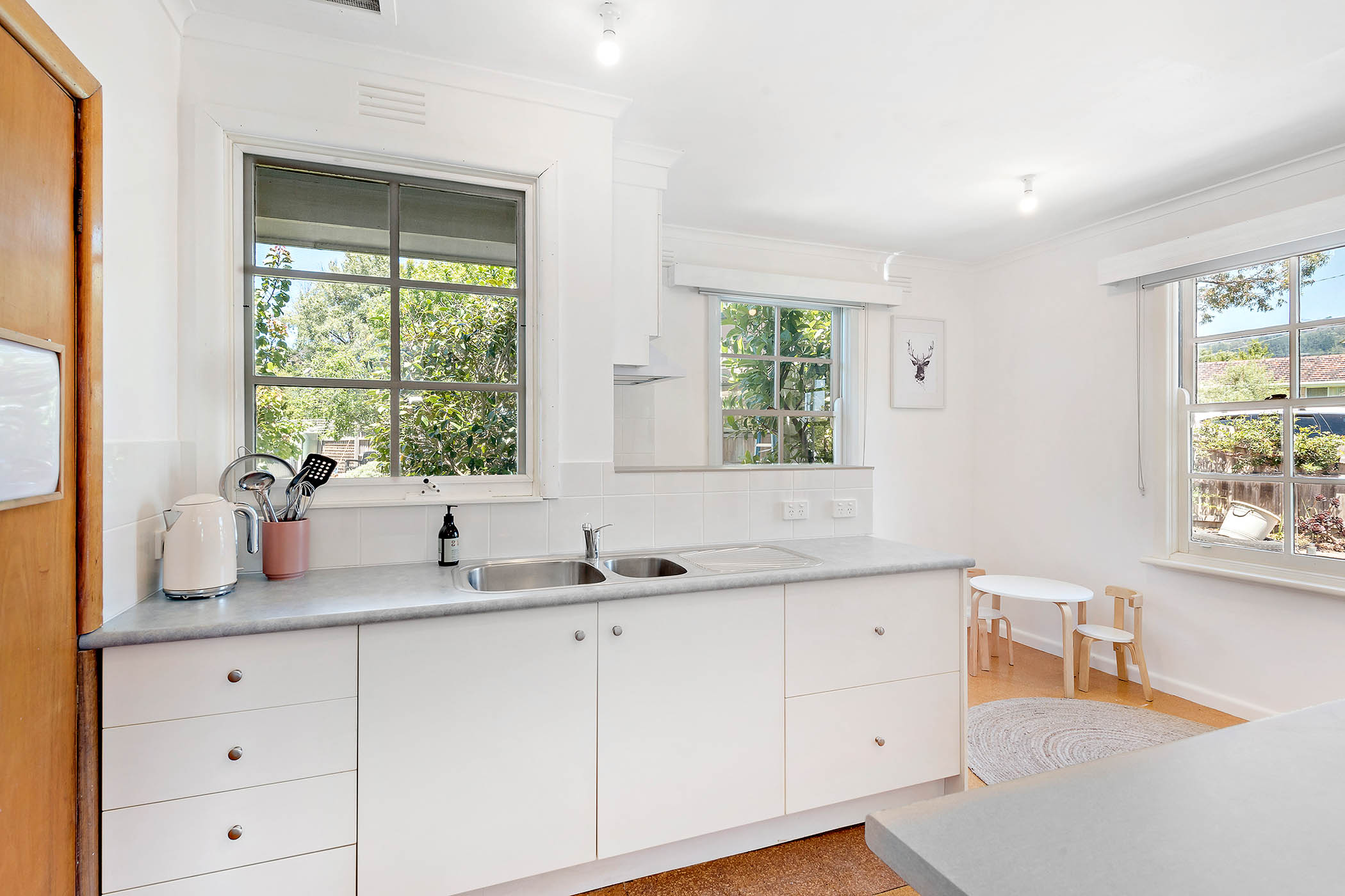 3.0-Kitchen.jpg