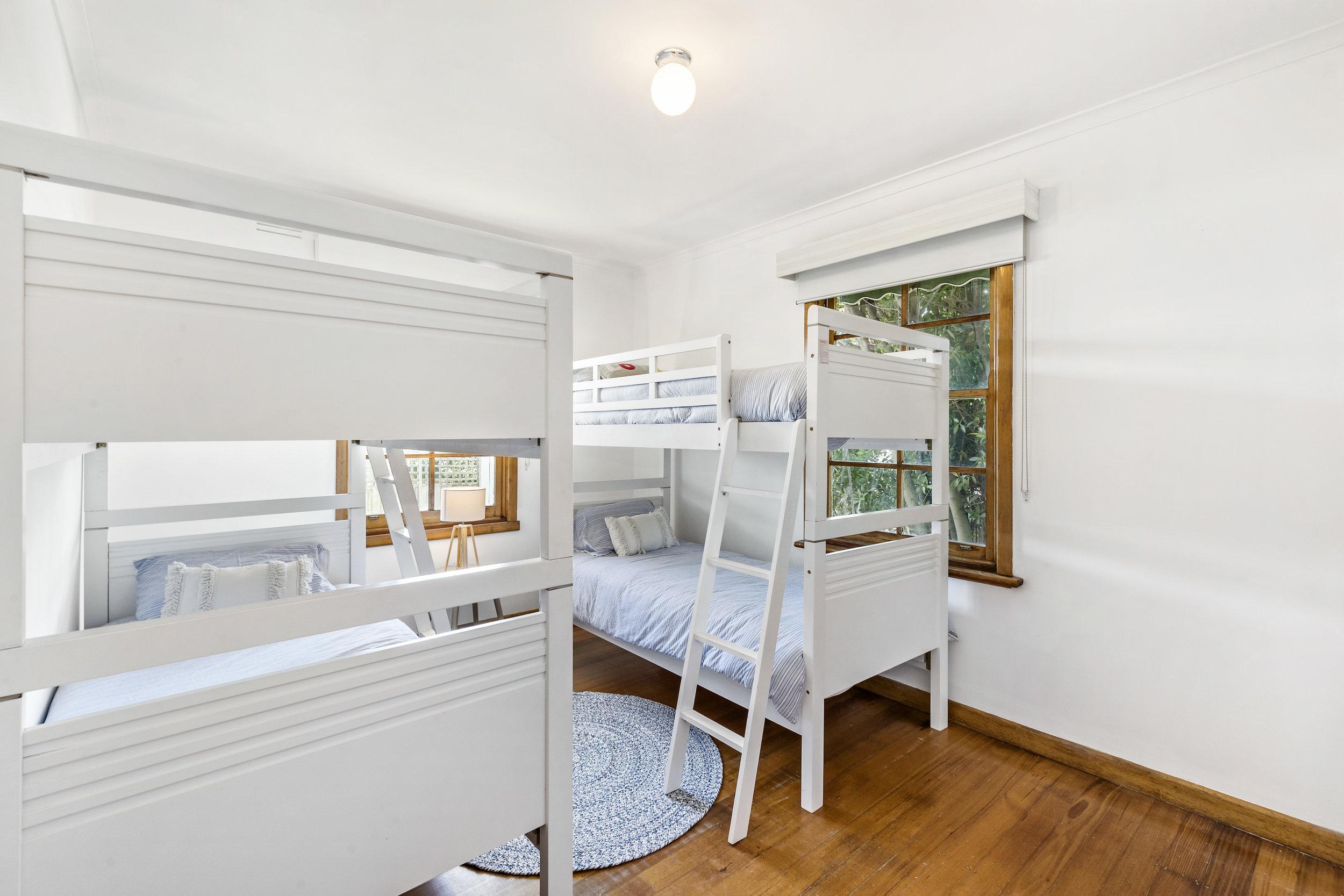 6-Bedroom.jpg