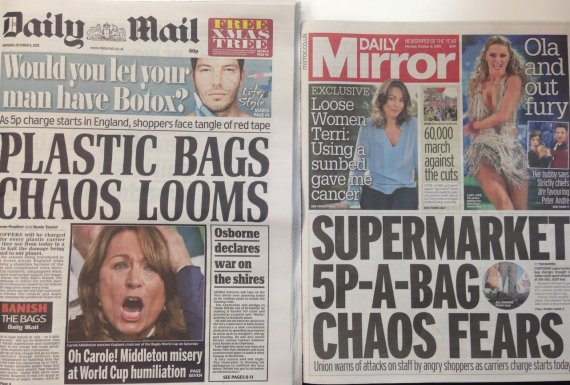 plastic-bag-chaos.jpg