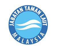 Malaysia1.jpg