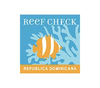 ReefCheck_DR.jpg