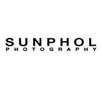 Sunphol.jpg