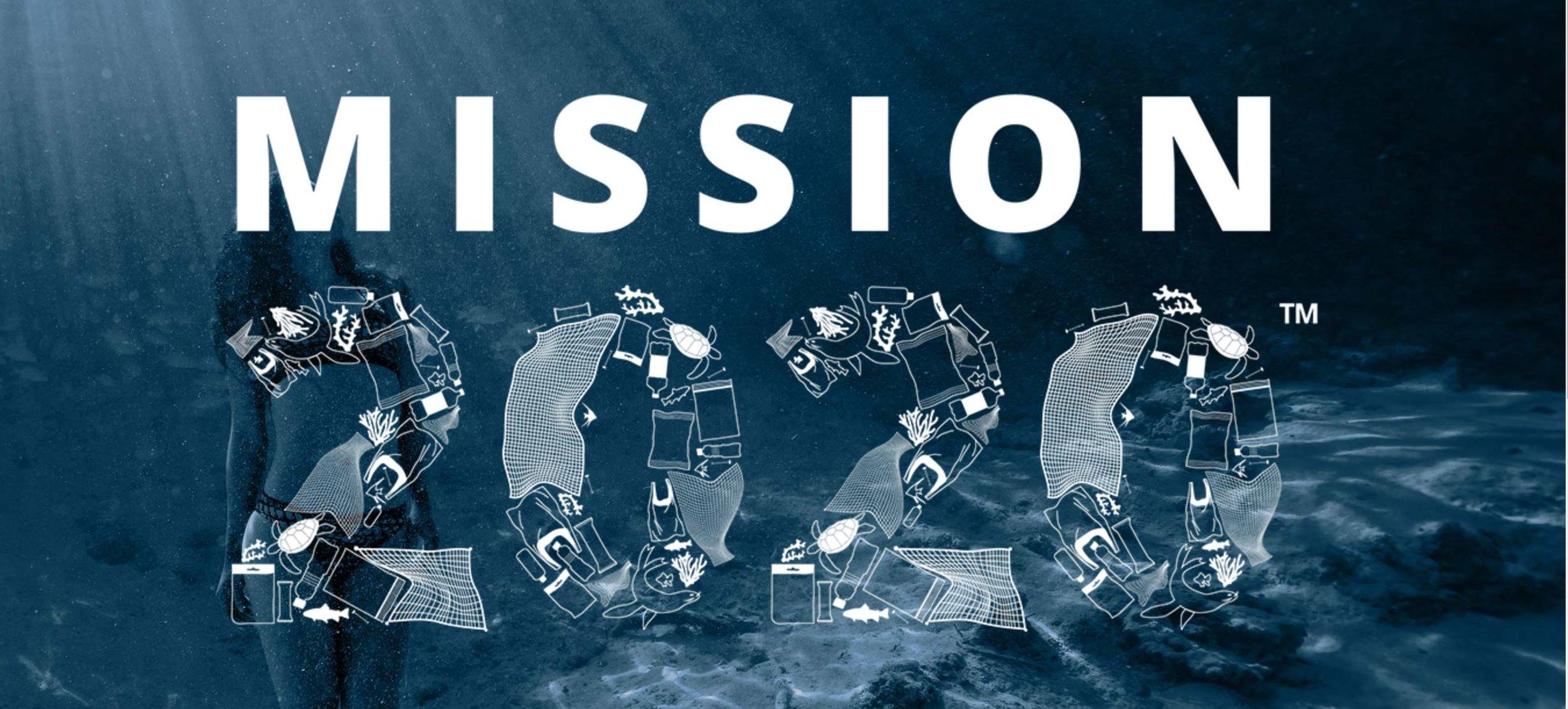 mission2020.JPG