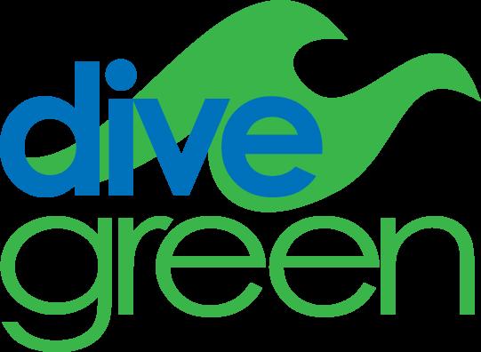 ExplorerVentures_DiveGreen_Square3.png