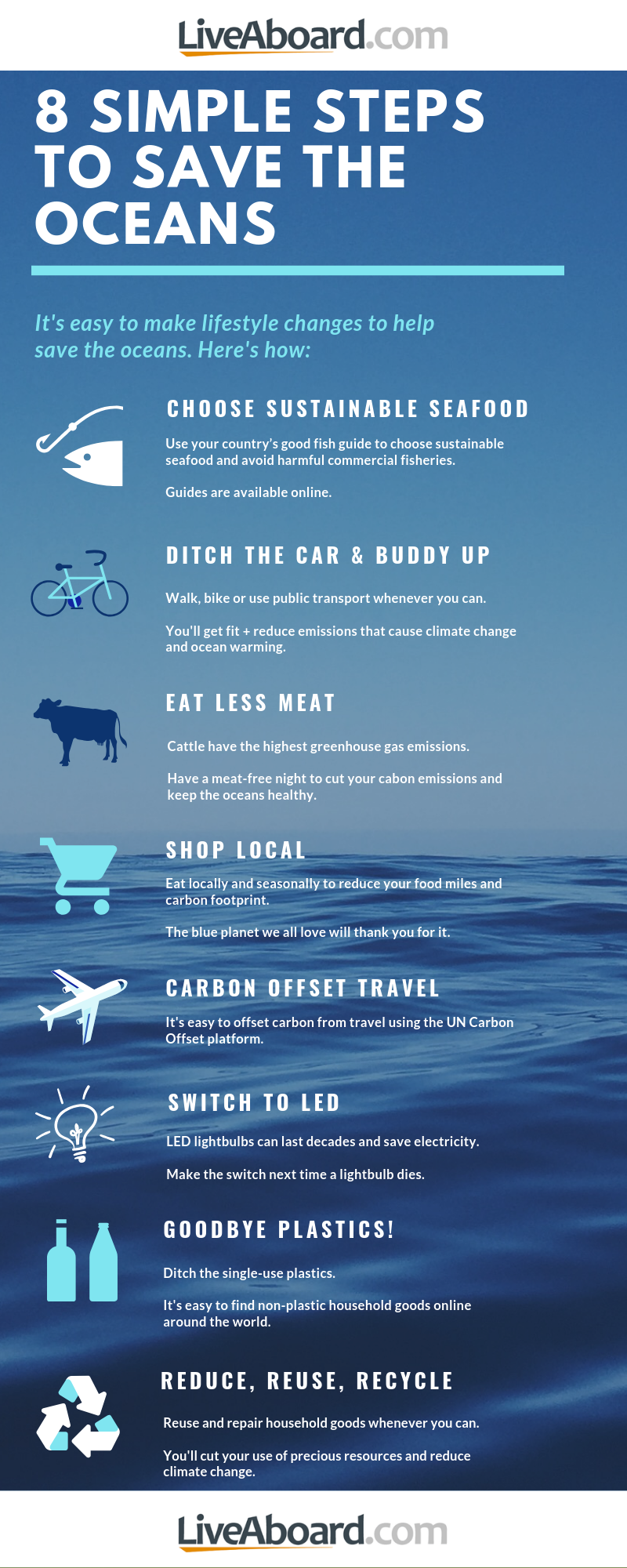 8 simple steps to save the oceans.png