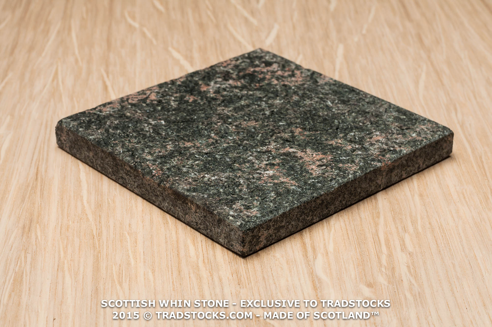 SCOTTISH.WHINSTONE.WHIN.STONE.SUPPLIERS.PROVIDERS.BUY.SAMPLES.BUILDING.MASONRY.QUARRY.QUARRIES.DIRECT.ONLINE.PRICE.COST.HOW.MUCH.TRADSTOCKS.STIRLING.CENTRAL.SCOTLAND.NATURAL.SANDSTONE.TRADITIONAL-4824.jpg