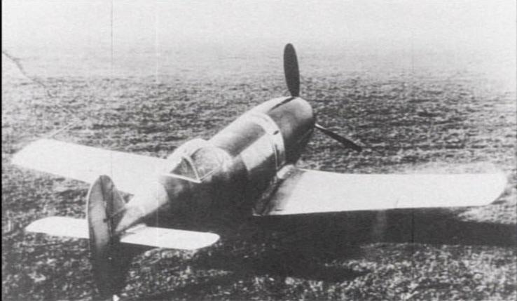 Flugzeug SW.jpg