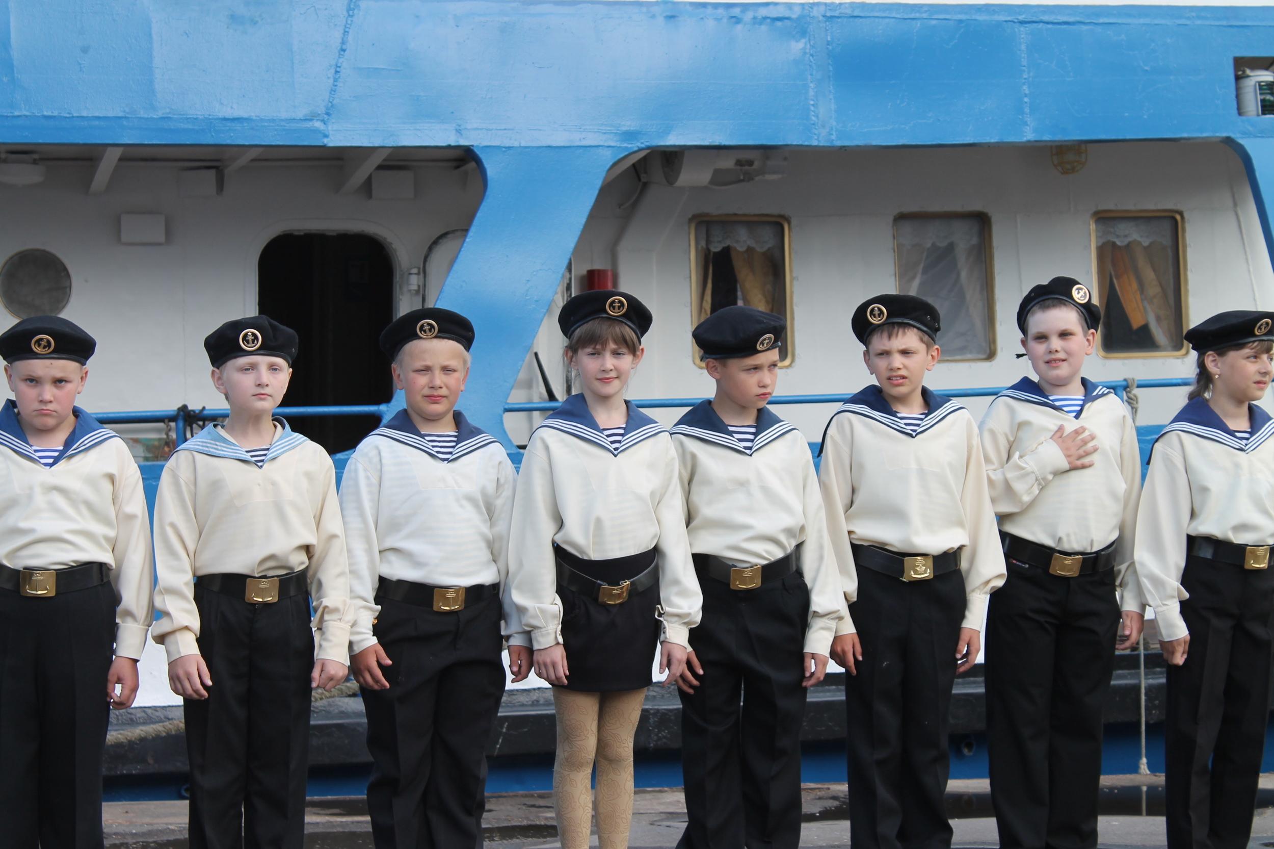 4_Kinder_Seemannsclub.JPG
