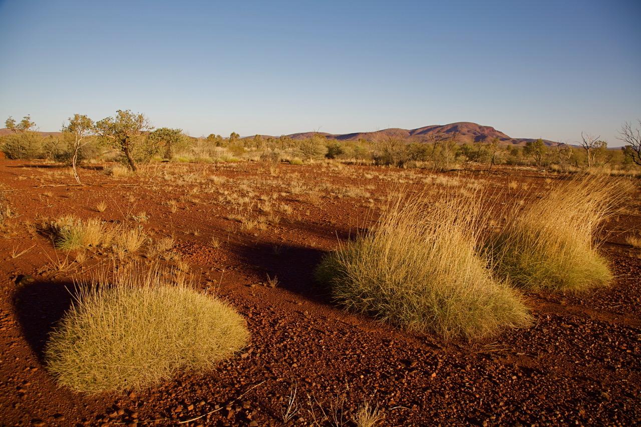 Westaustralien -