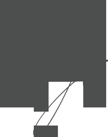 tig logo.png