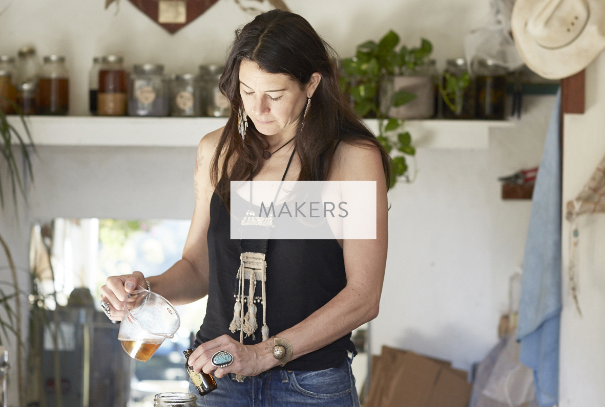 The LA Bliss - Makers - Made in Los Angeles.jpg