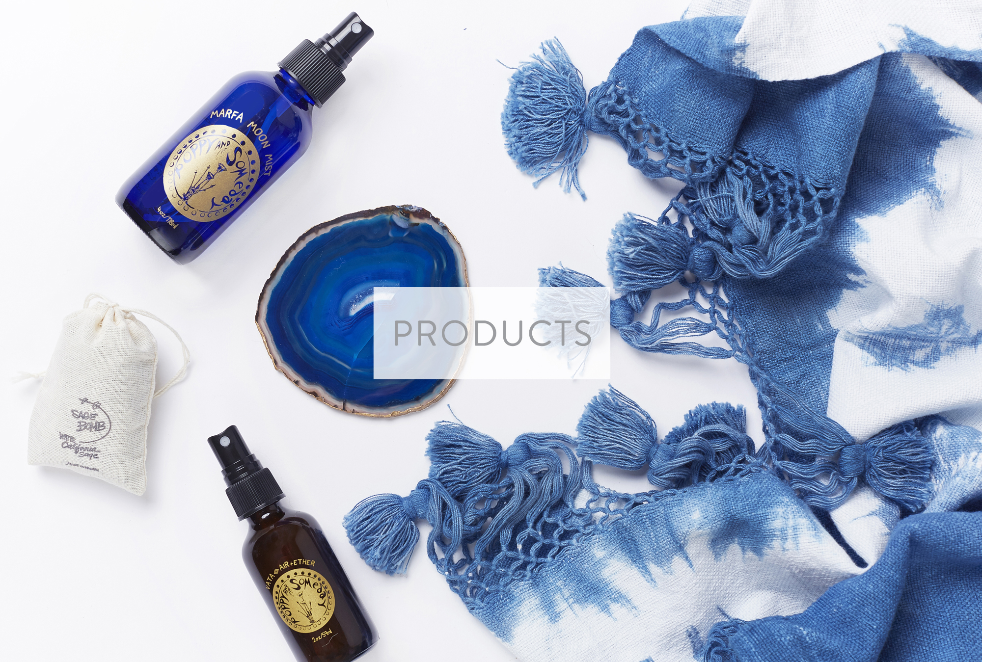 The LA Bliss - Products - Made in Los Angeles.jpg